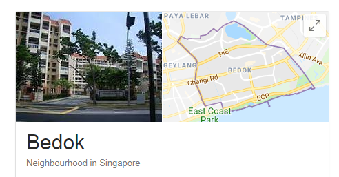 locksmith bedok